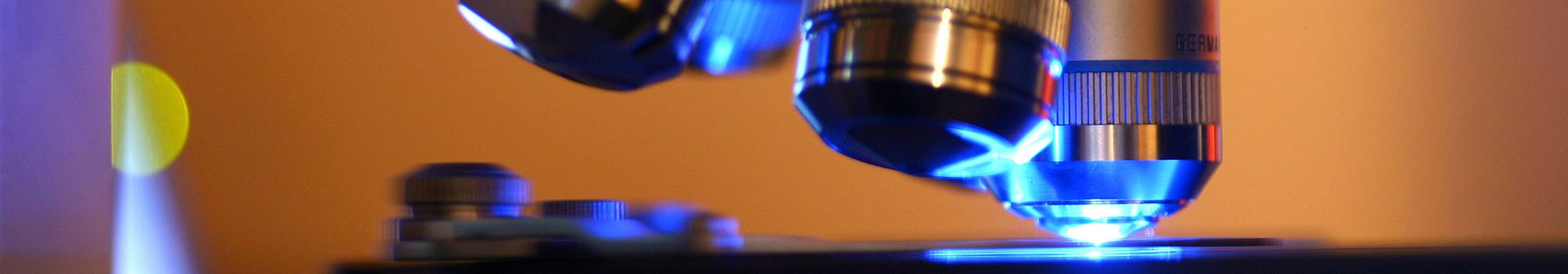 adj_microscope2_scsb_header