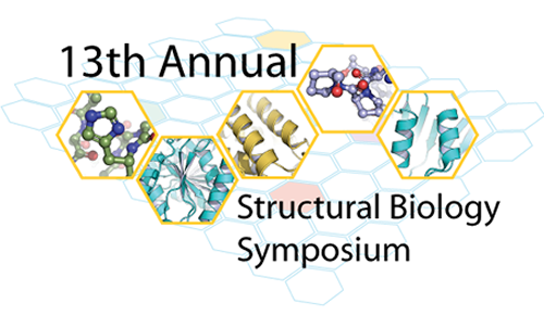 SCSB 2008 13th Structural Biology Symposium